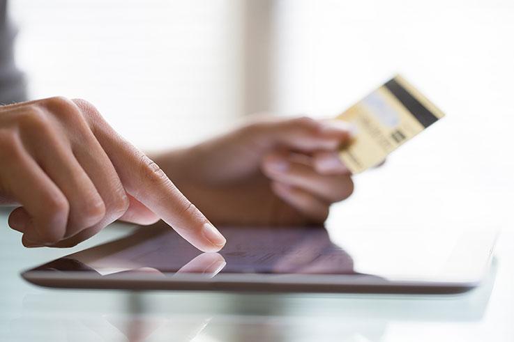 Banque digitale nouvelle génération