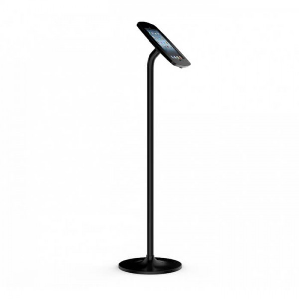 Support Ipad Sur Pied Istand