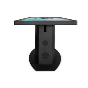 table interactive 55 pouces iPRO