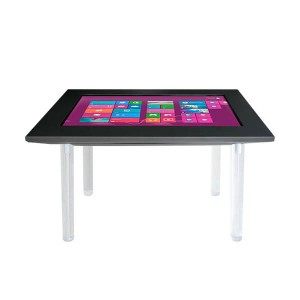 table-interactive-capacitif-projete-tactile-multitouch