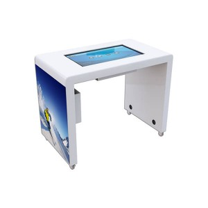 table-tactile-32-pouces-interactive