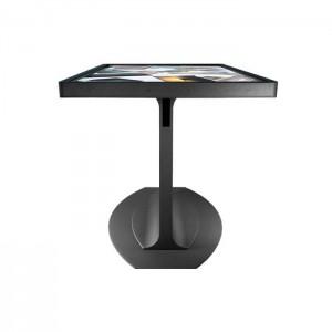 table-tactile-55-pouces-ideum-platform
