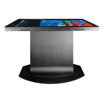 Table interactive 55 pouces iSLIM