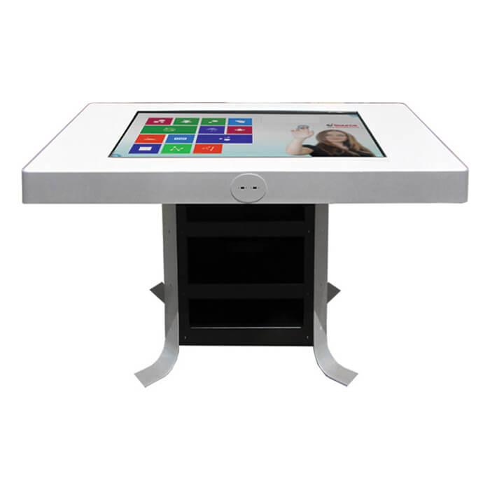table tactile collaborative 42 pouces