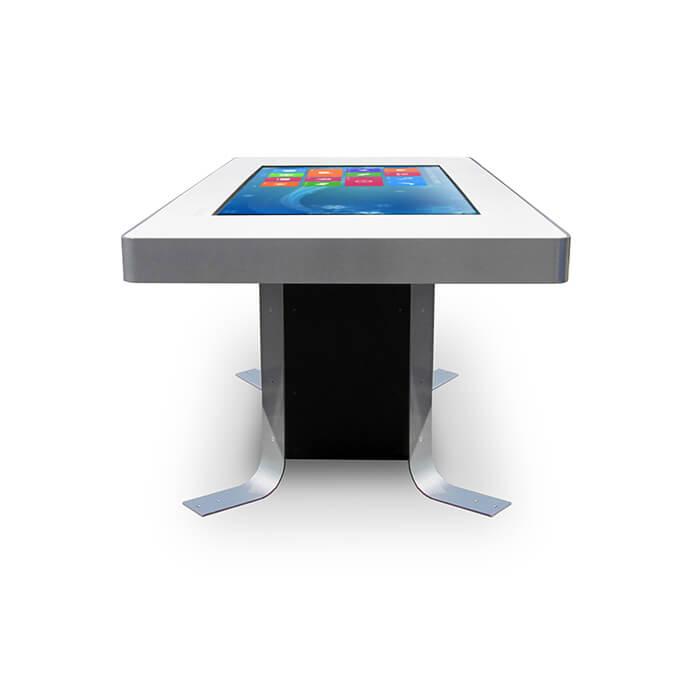 table tactile collaborative 55 pouces