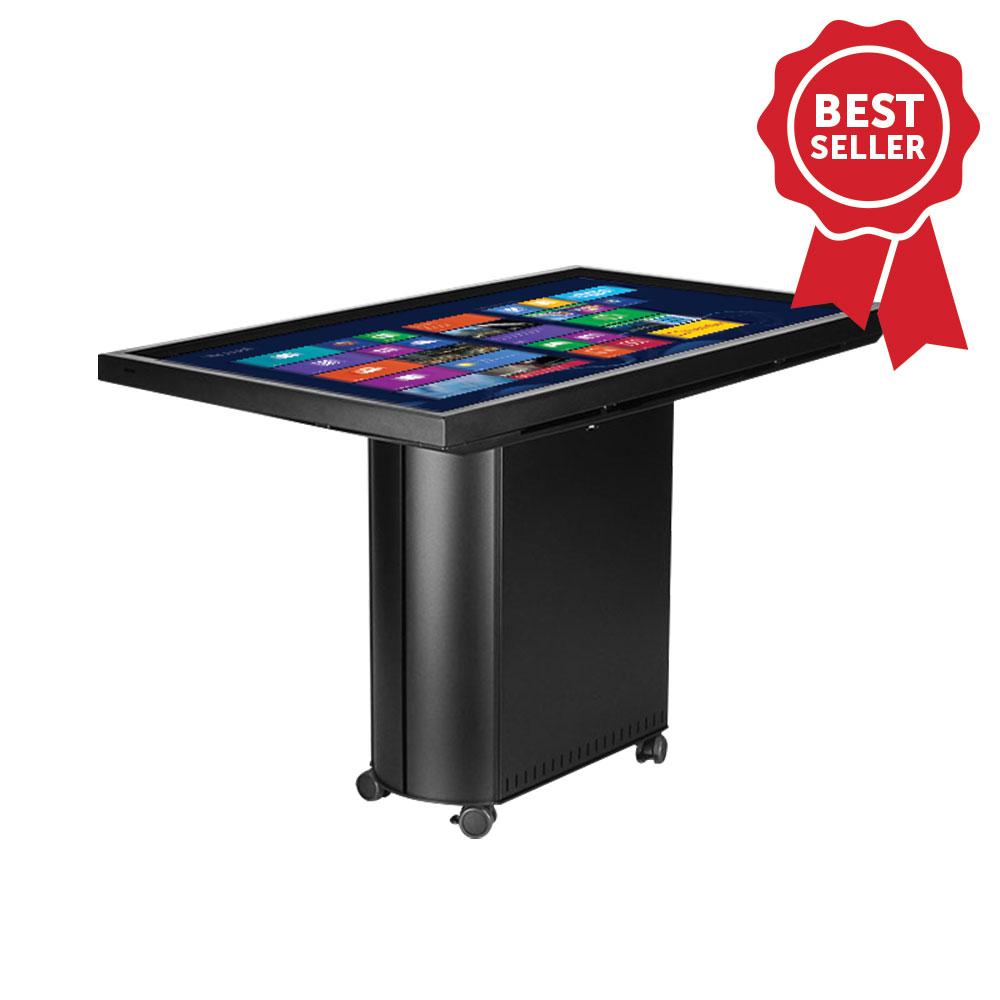Table tactile Philips 42 à 55 pouces Best Seller