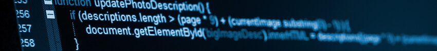 développement d'une application tactile sur totem tactile multitouch