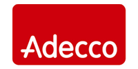 adecco-borne-tactile-application-multitouch