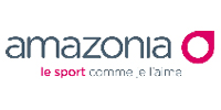 amazonia-totem-tactile-affichage