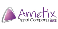 ametix-conseil-digital-strategie-formation