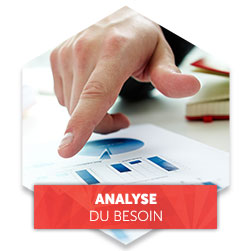 analyse-besoin-application-tactile