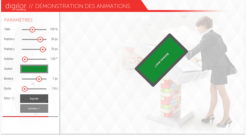 application-tactile-multitouch-animation-interactive-3