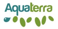 aquaterra-museographie-numerique-borne-tactile