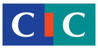 banque-cic-borne-tactile-agence-bancaire-digitale