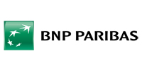 bnp-paribas-location-borne-tactile