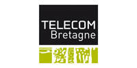 bretagne-telecom-table-interactive