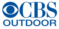cbs-outdoor-partenaire-creation-contenus-multimedia
