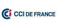 cci-de-france-borne-tactile-numerique