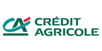 credit-agricole-digitalisation-agence-bancaire