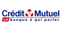 credit-mutuel-affichage-dynamique-agence-bancaire
