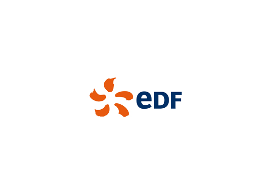 Développement application tactile EDF