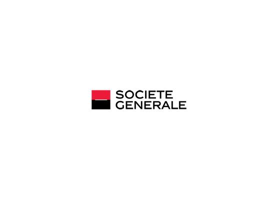 developpement-application-tactile-societe-generale