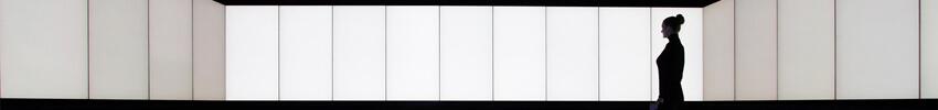 ecran-transparent-samsung-NL22B