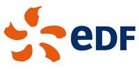 edf-totem-tactile-65-pouces