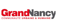 grand-nancy-table-interactive-wayfinder-transport-en-commun