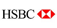 hsbc-digitalisation-agence-banque
