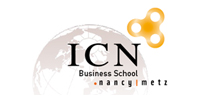 icn-location-borne-interactive-salon-etudiant