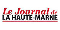 journal-de-ma-haute-marne-table-interactive-varitilt