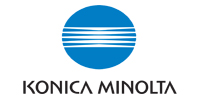 konica-minolta-application-tactile-salon-professionnel