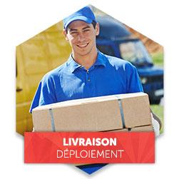 livraison-deploiement-application