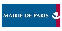 mairie-de-paris-borne-interactive-tactile