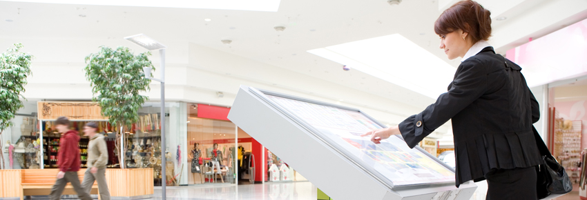 méthodologie de gestion de projet de digitalisation de point de vente