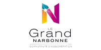 narbonne-borne-interactive-office-de-tourisme