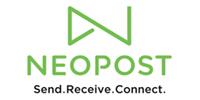 neopost-ecran-tactile-totem-interactif