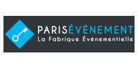 paris-evenement-location-borne-tactile