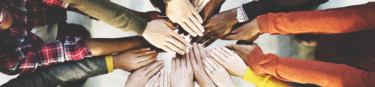 partenariats avec les construteurs pour la fabrication de bornes tactiles