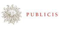 publicis-cop21-pepsico-location-borne-interactive