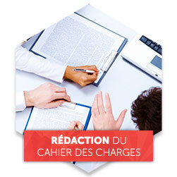 redaction-cahier-des-charges-application