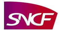 sncf-fourniture-borne-interactive