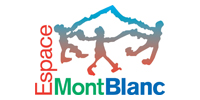 table-interactive-cnm-espace-mont-blanc