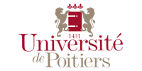 universite-poitiers-table-tactile-55-pouces