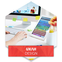 ux-ui-design-application