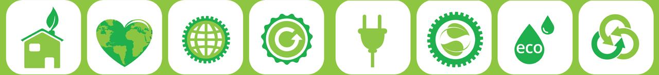 valeurs-eco-responsabilite-rse-charte-2