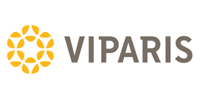 viparis-location-support-tactile-salon-pro