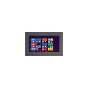 ecran-tactile-outdoor-32-pouces
