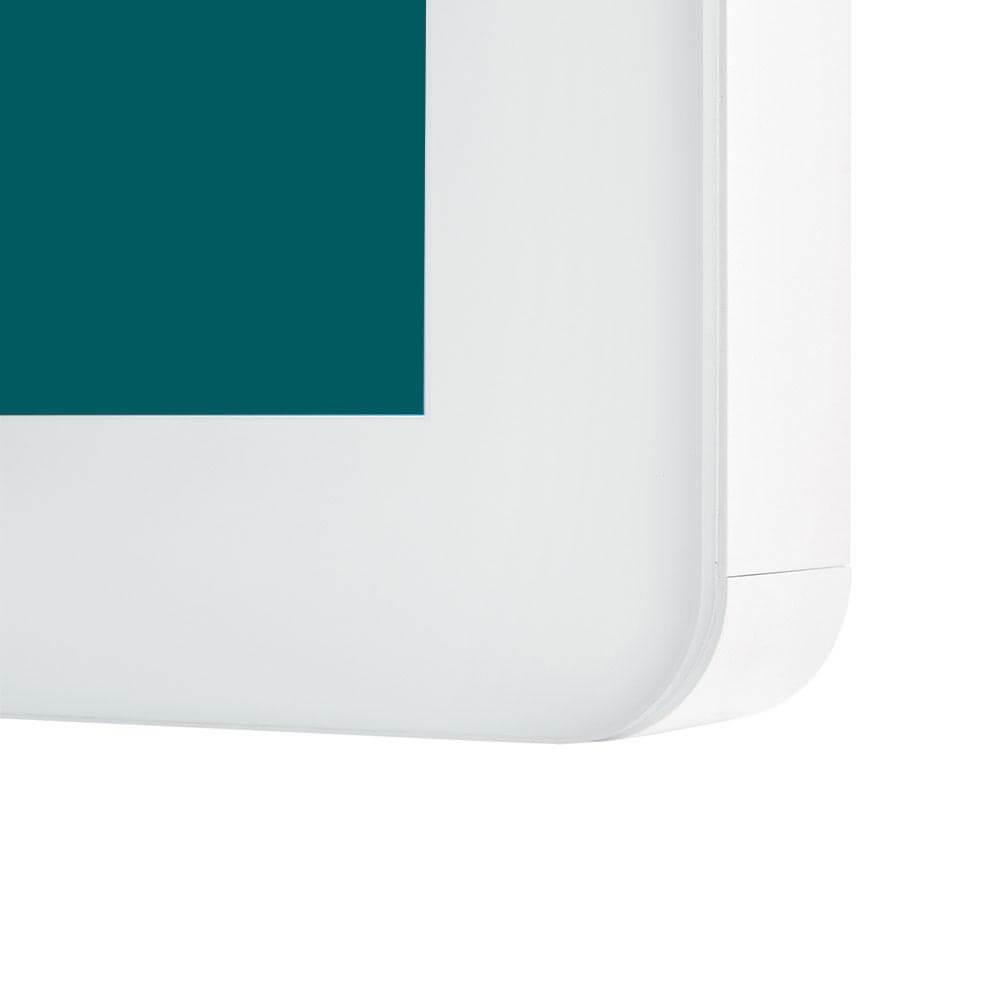 ecran tactile 55 pouces capacitif projet multitouch. Black Bedroom Furniture Sets. Home Design Ideas